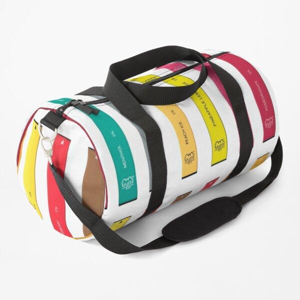 Puff Bar Pack 1 Duffle Bag