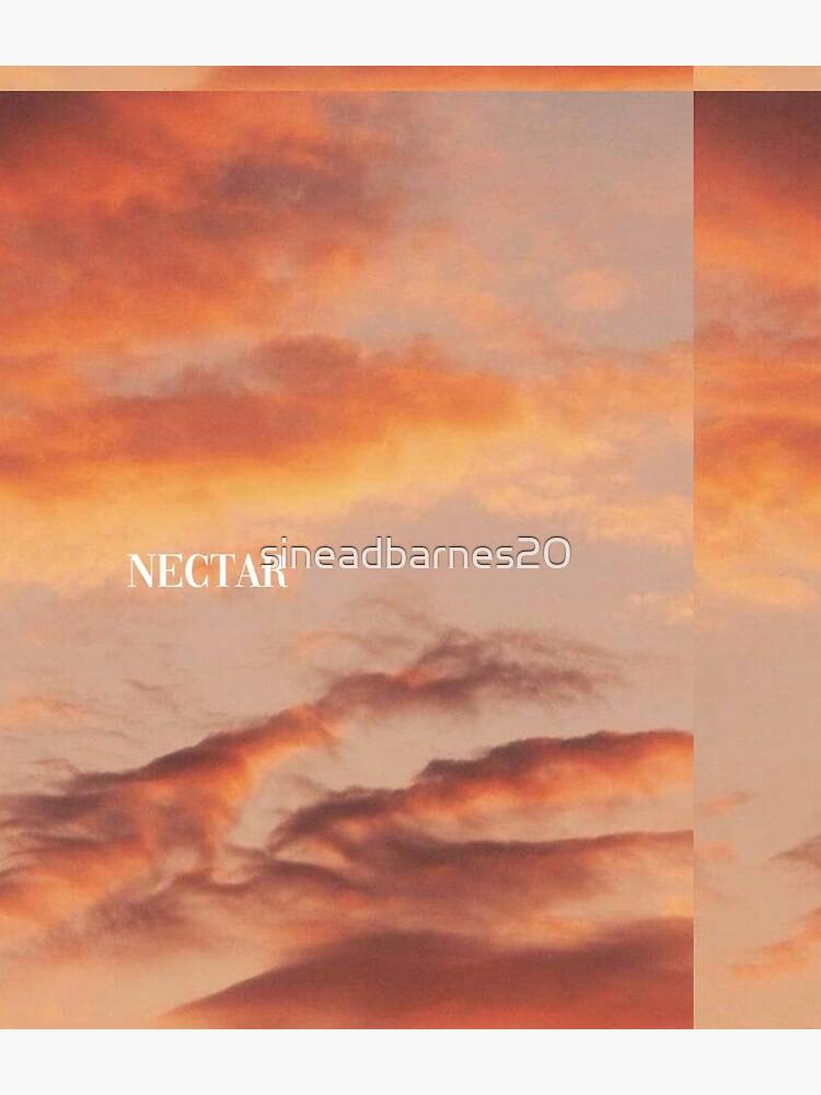 joji nectar by sineadbarnes20