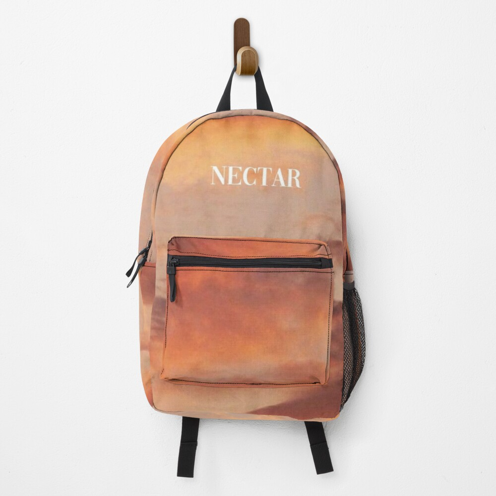 joji nectar Backpack