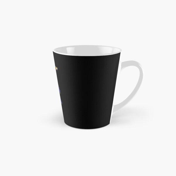 Spectre - Zurubang Tall Mug