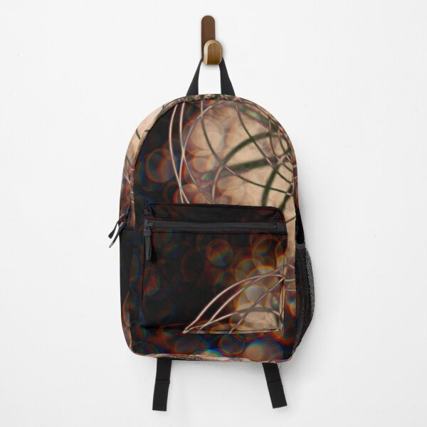 Fanatique Backpack