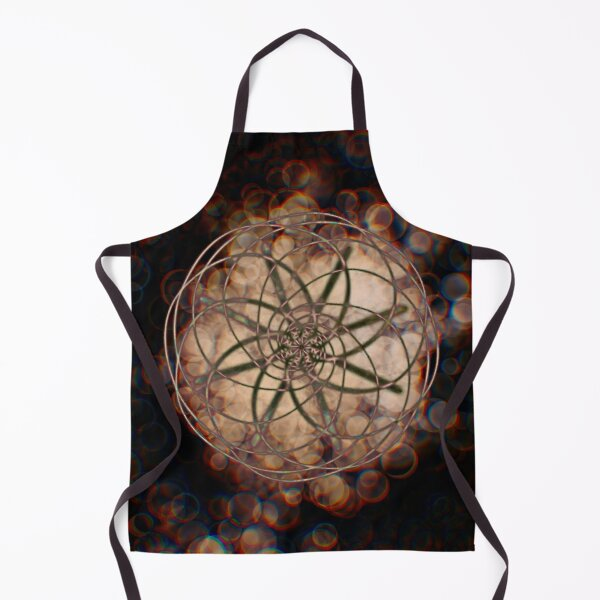 Fanatique Apron