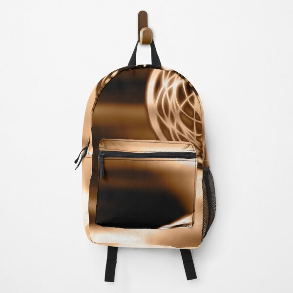 Memora Backpack