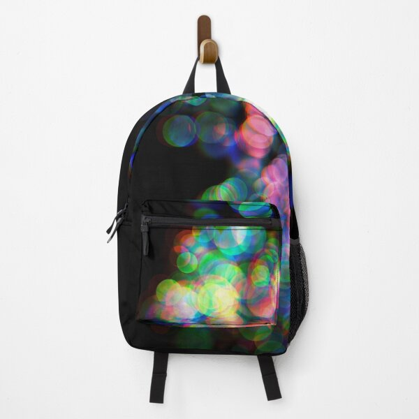 Prebubula Backpack