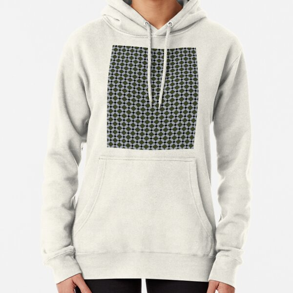 background texture Pullover Hoodie