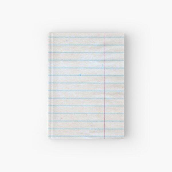 linienpapier liniertes blatt ausdrucken  schreibpapier