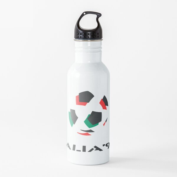 Italia 90 Water Bottle