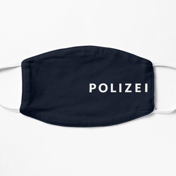 POLIZEI Mask
