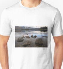 Derwentwater T-Shirt