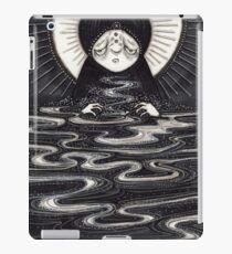 The Alchemist iPad Case/Skin