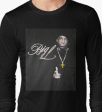 Big L T-Shirt