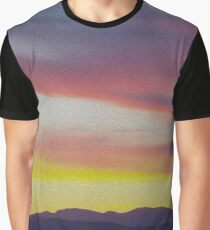 Tobacco Roots Graphic T-Shirt