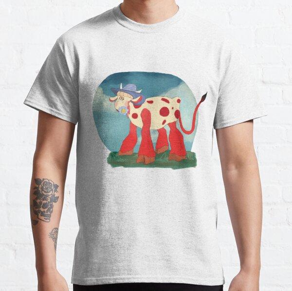 Ermintrude Classic T-Shirt