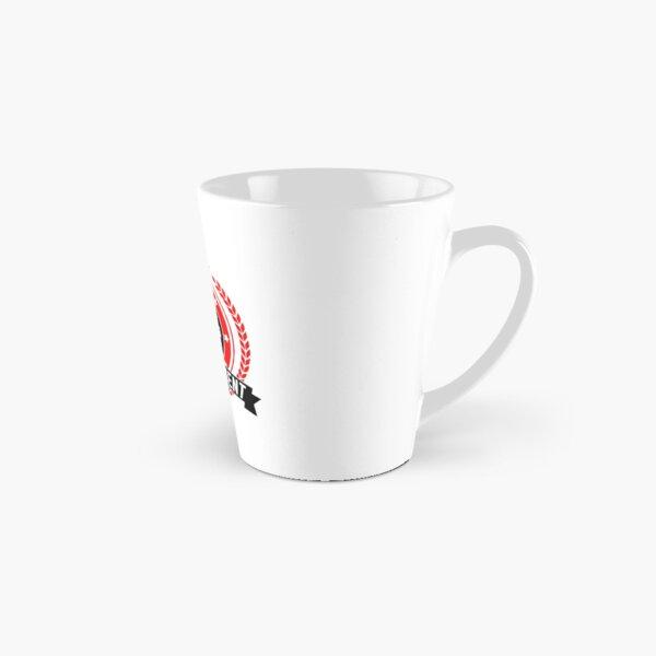 lezhin Tall Mug