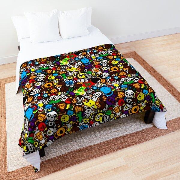 find baby milo Comforter