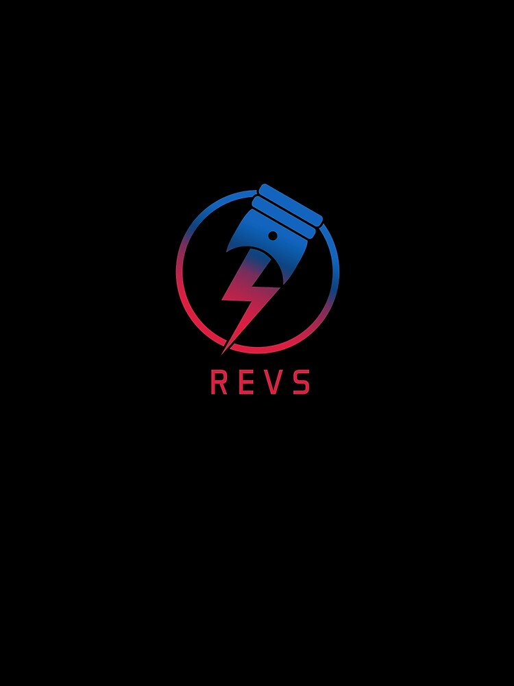 Revs free riders by revsmoto