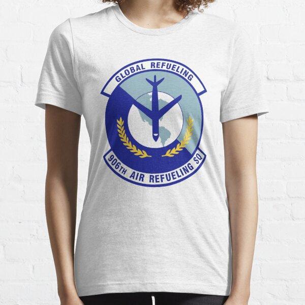 Model 41 - 906th Refueling Essential T-Shirt