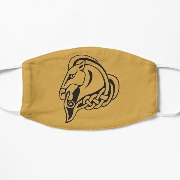 Whiterun Logo Flat Mask