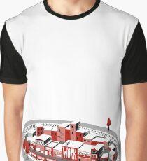 Daily Duties Graphic T-Shirt