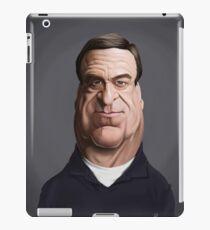 Celebrity Sunday - John Goodman iPad Case/Skin