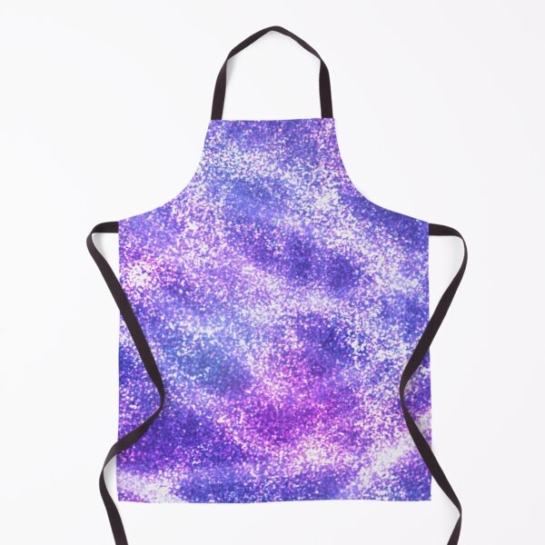 Befuddlement Apron