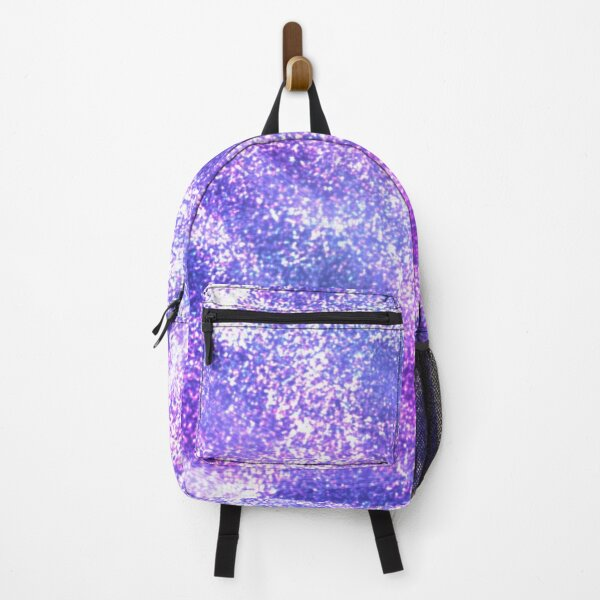 Befuddlement Backpack