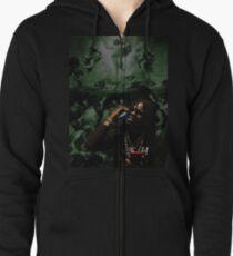 Glory Boyz Sweatshirts   Hoodies  8a8f27eb62b1