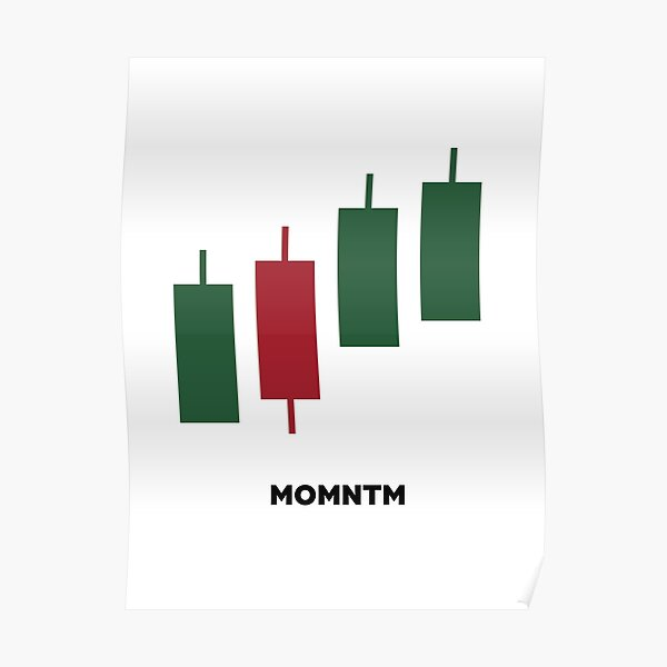 MOMMNTN Poster