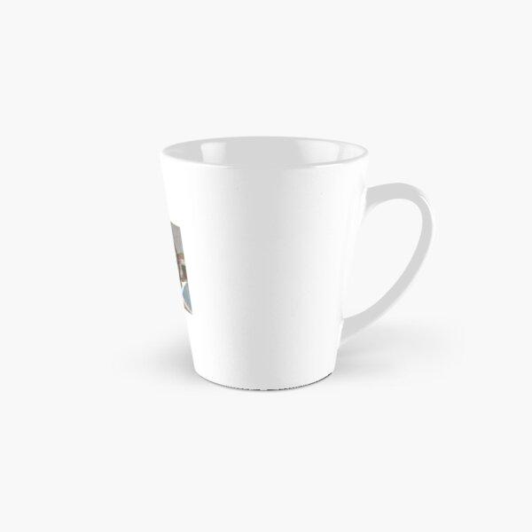 Cub Tall Mug