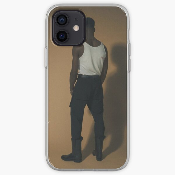 giveon aesthetic iPhone Soft Case