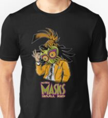 LINK THE MASK T-Shirt