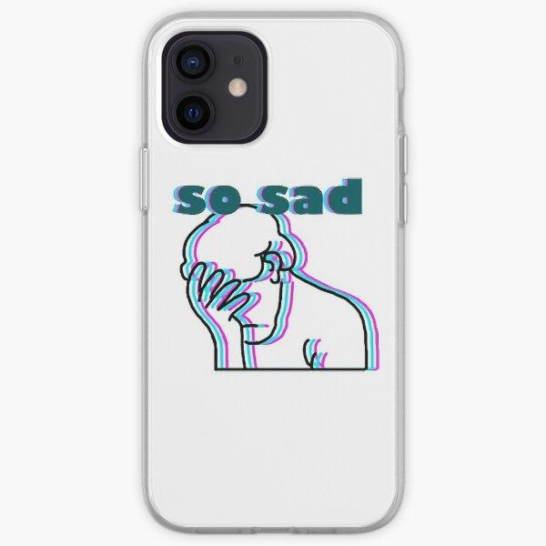 Coques et étuis iPhone sur le thème Bad Mood   Redbubble