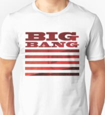 Big Bang Made Concept 2 T-Shirt