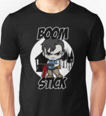 Boom Stick T-Shirt
