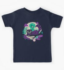 Mad universe Kids Clothes