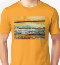 Sunny Day At the Beach T-Shirt