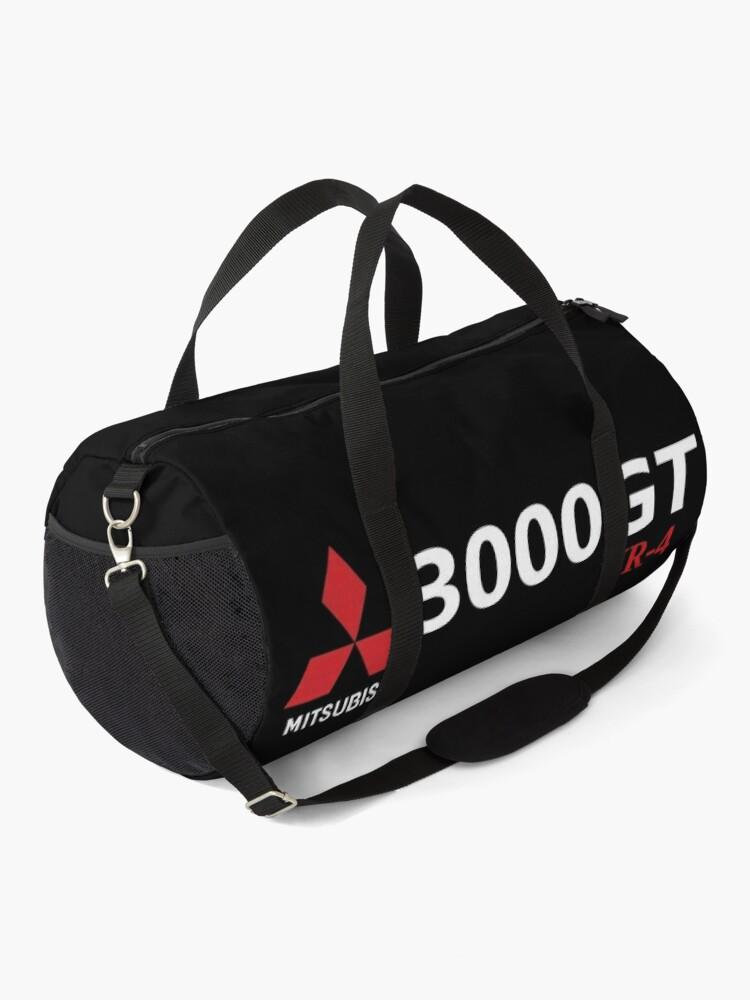 Alternate view of 3000gt VR-4 Duffle Bag