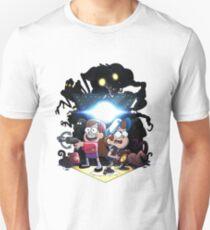 Dipper Mabel T-Shirt