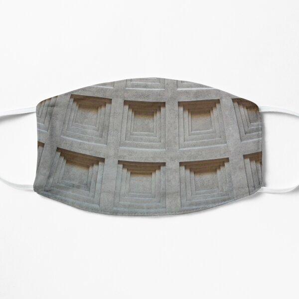 Pantheon 2 Mask