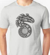 Shadowrun Text Unisex T-Shirt