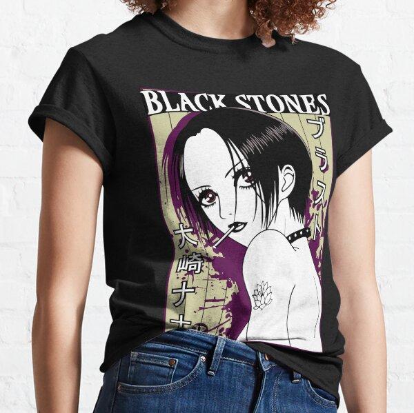 Nana Osaki Classic T-Shirt
