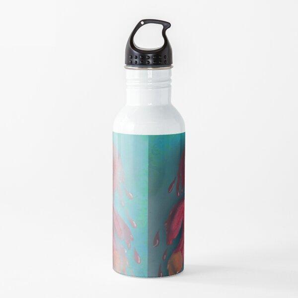 Fibag - Monster Series Water Bottle