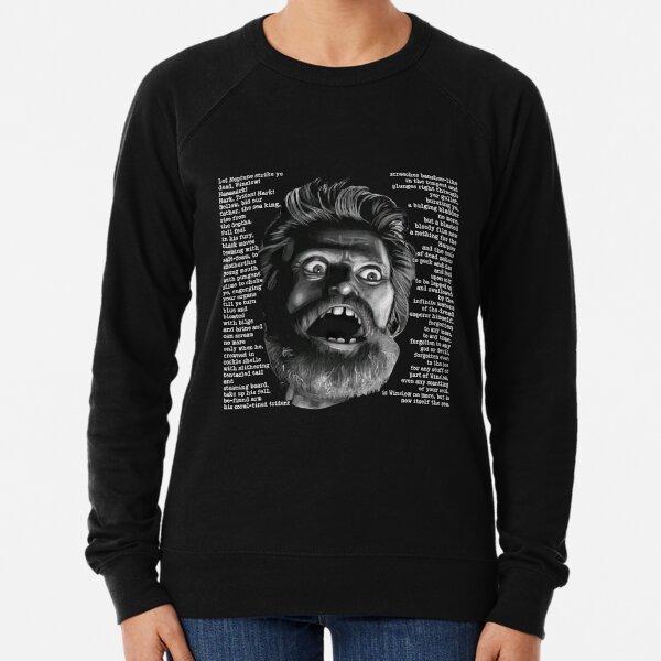 Hark! Lightweight Sweatshirt