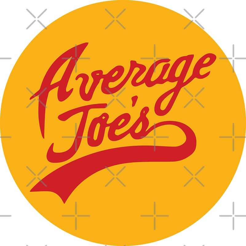 average joe Synonyms for average joe at thesauruscom with free online thesaurus, antonyms, and definitions find descriptive alternatives for average joe.