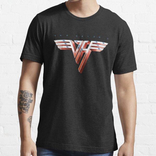 millenium van angel Essential T-Shirt