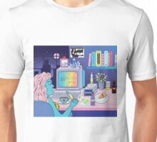 Love Obsession Unisex T-Shirt