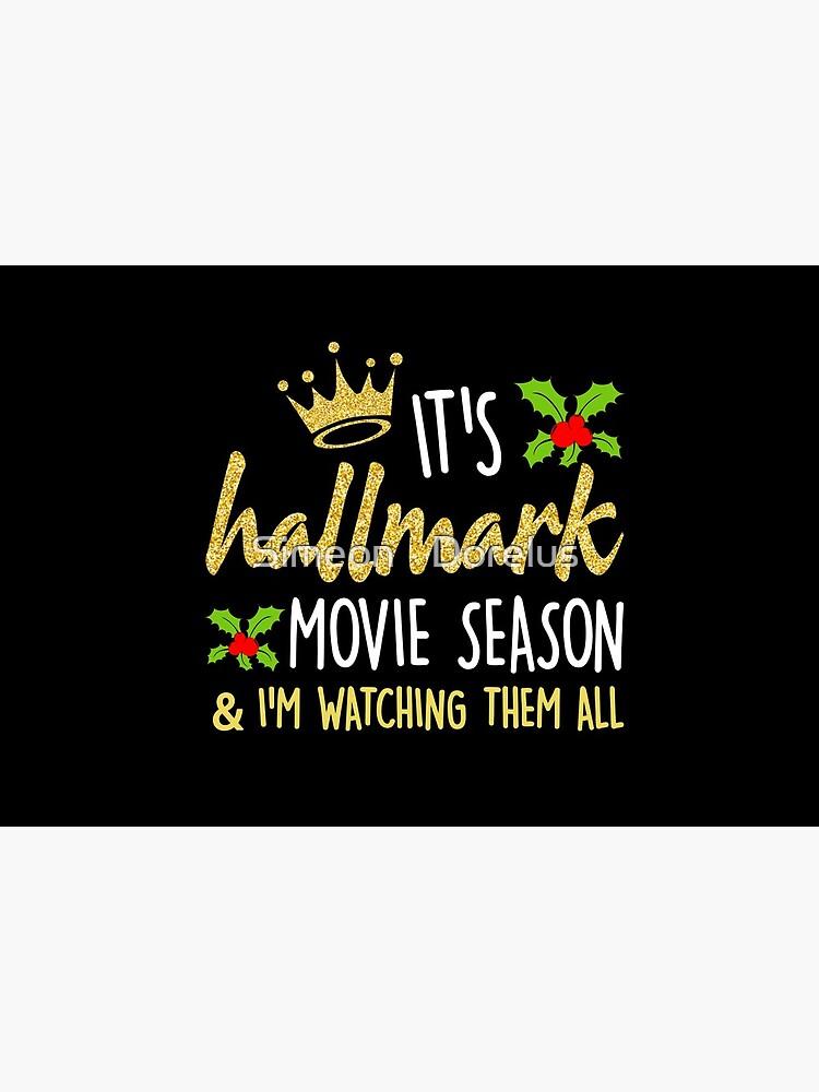 Merry Christmas Shirt  Hallmark movies Season, Hallmark Christmas Movie for Womens by FunnyGiftTees