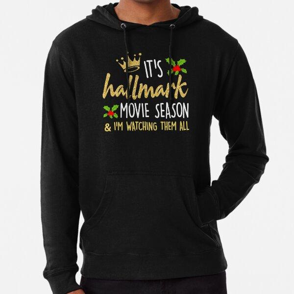 Funny Birthday Sweatshirts & Hoodies | Redbubble