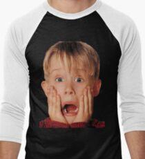 Macauly Culkin From Home Alone T-Shirt