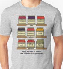 Preserves T-Shirt